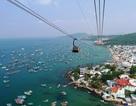 Sở Du lịch Kiên Giang lập đường dây nóng cho du khách phản ánh