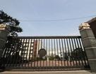Hàn Quốc: Giáo viên bị bắt vì tiết lộ đề thi cho con gái của mình