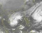 Chuyên gia dự đoán kịch bản xấu nhất của cơn bão số 9