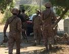 Lãnh sự quán Trung Quốc ở Pakistan bị tấn công, 2 người chết