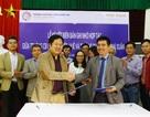 Cao đẳng Công nghiệp Huế và Đại học Phú Xuân ký hợp tác đào tạo, tuyển dụng