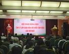 Nhiều khuyến cáo mới trong việc chăm sóc sức khỏe tâm thần ở Việt Nam