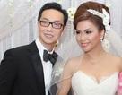 Minh Tuyết hé lộ lí do vì sao cưới chồng hơn 10 năm vẫn chưa có con