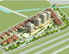 """Công bố danh sách 16 dự án chủ đầu tư """"ôm đất"""" rồi bỏ hoang ở Hà Nội"""