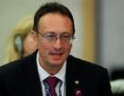 """Nga nói Mỹ """"mập mờ"""" về tương lai của hiệp ước kiểm soát vũ khí hạt nhân"""