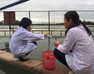 Lo hạn hán, Đà Nẵng đề nghị 4 thủy điện dừng phát điện