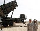 """Thổ Nhĩ kỳ """"xoa dịu"""" Mỹ sau thương vụ S-400 với Nga"""