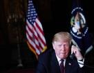 """Mỹ lại """"dậy sóng"""" khi ông Trump dọa dùng vũ lực ngăn chặn người di cư"""