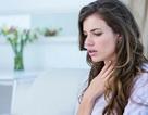 Đừng chủ quan với khản tiếng lâu ngày nếu bạn không muốn gặp những biến chứng này!