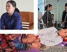 Bộ GD&ĐT yêu cầu lập đoàn kiểm tra các cơ sở giáo dục về đạo đức nhà giáo