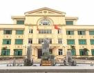 Bắc Giang: Chủ tịch huyện liên tục giải quyết khiếu nại sai luật và hành dân!