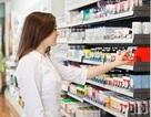 Làm gì để mua thực phẩm chức năng thật?