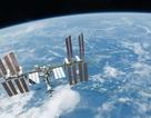 Tìm thấy vi khuẩn có khả năng nguy hại cho các phi hành gia trên trạm vũ trụ quốc tế ISS