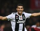 """C.Ronaldo sẽ bùng nổ giúp Juventus vùi dập """"tí hon""""?"""