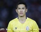 """""""Campuchia sẽ không chơi phòng ngự trước đội tuyển Việt Nam"""""""
