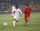 Đội tuyển Việt Nam lập kỷ lục ở AFF Cup