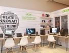 Acer ra mắt loạt sản phẩm cho các doanh nghiệp vừa và nhỏ ở Việt Nam