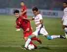 Chấm điểm trận Việt Nam 3-0 Campuchia: Những đôi chân thăng hoa