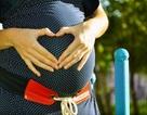 Vì sao phụ nữ mang thai không nên uống cà phê và trà?