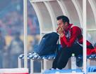 Văn Toàn nghỉ hết AFF Cup 2018, thầy Park tiếc nuối