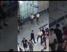 Vụ nữ nhân viên hàng không bị hành hung: Lực lượng an ninh sân bay thờ ơ?