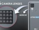 Mỹ thuyết phục đồng minh tẩy chay Huawei, LG tung điện thoại 16 camera