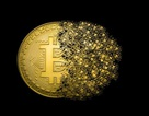 Bitcoin mất 40% giá trị trong 2 tuần