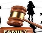 Chủ tịch Tập đoàn bất động sản bị buộc phải thi hành án tiền nuôi con