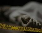 Cụ ông bị bắt vì sống chung với xác vợ suốt 2 tháng