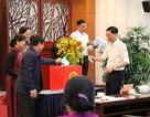 TPHCM: Bầu bổ sung nhiều nhân sự HĐND, UBND thành phố
