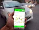 Định danh ứng dụng gọi xe: Công nghệ hay vận tải?
