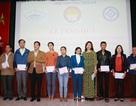Trao 25 suất quà cho giáo viên hoàn cảnh khó khăn tỉnh Thừa Thiên Huế