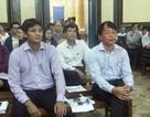 2 giám đốc trong vụ chìm tàu Cần Giờ làm 9 người chết được hưởng án treo