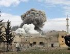 """Nga không kích dữ dội phiến quân ở """"chảo lửa"""" Aleppo"""