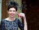 Nữ chủ nhân công ty cá độ nhận lương 6,6 nghìn tỷ đồng/năm, giàu gấp 10 lần Nữ hoàng Anh