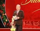 Phó Thủ tướng mong muốn nâng cao hơn nữa chất lượng nhân lực vùng thiểu số