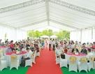 Cơ hội sở hữu 50 căn cuối cùng tòa Rosa dự án Hồng Hà Eco City chỉ với 490 triệu đồng