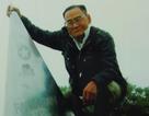 Sửng sốt trước cụ ông 88 tuổi từng 4 lần chinh phục... đỉnh núi Phanxipăng