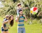 """3 lý do để Thụy Điển được mệnh danh """"quốc gia tốt nhất dành cho các bậc cha mẹ"""""""