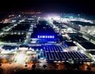 Phổ Yên – Thái Nguyên định hướng lên thành phố năm 2020