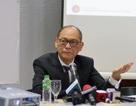 Philippines dè chừng với tất cả các dự án vay vốn của Trung Quốc