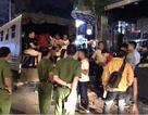 Đột kích nhà hàng ở trung tâm Sài Gòn, bắt quả tang nhân viên đang bán dâm