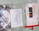 Bộ Y tế yêu cầu báo cáo sản phụ phá thai chui bị tử vong