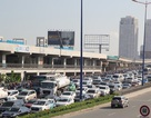 TPHCM chỉ đạo xử lý sai sót ở tuyến metro Bến Thành – Suối Tiên