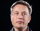"Tỷ phú Elon Musk: ""70% tôi sẽ lên sao Hoả"""