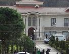 Thổ Nhĩ Kỳ lục soát biệt thự hẻo lánh tìm thi thể nhà báo Ả Rập Saudi