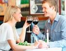 Bí mật để cuộc hẹn hò đầu tiên trở nên thú vị hơn
