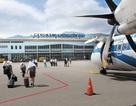 """Vé máy bay đi Côn Đảo: Độc quyền, """"móc túi"""" người tiêu dùng?"""