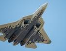 """Nga hé lộ về tên lửa mới tích hợp trên """"bóng ma bầu trời"""" Su-57"""
