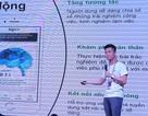 Phiên gọi vốn hấp dẫn của các startup Việt cho các dự án ngàn đô